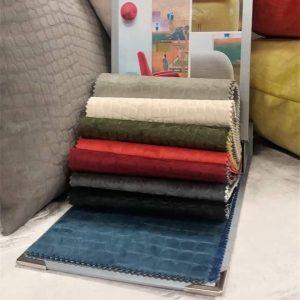 Ткань. ,Италия, подходит как для обивки мебели так и для штор, ширина 140, цена 1500 грн. новая 300 грн.