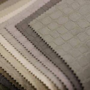 ткань, Италия, подходит как для обивки мебели так и для штор, ширина 140, цена 1500 новая 300 грн.