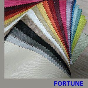 ткань шторная, Италия ширина 140, цена 1500 новая цена 600